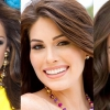 Összefoglalás 2013: az év szépségkirálynői