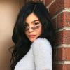 Összefogtak a rajongók: Kylie Jennernek adományoznak, hogy ő lehessen a legfiatalabb milliárdos