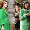 Összehasonlítás: Blair Waldorf gardróbját másolja a Netflix új sorozata?