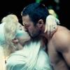 Még idén férjhez mehet Lady Gaga