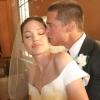 Összeházasodott Angelina Jolie és Brad Pitt?