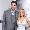 Összeházasodott Kristin Cavallari és Jay Cutler