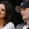 Hivatalos! Összeházasodott Mila Kunis és Ashton Kutcher
