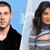 Összejött Nick Jonas és Priyanka Chopra