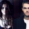 Összejött Selena Gomez és Zedd?