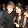Összeköltözik Selena és Justin?
