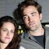 Összeköltözött Kristen Stewart és Robert Pattinson!