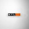 Ősszel érkezik az RTL II