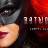 Ősszel érkezik Batwoman
