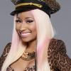 Ősszel érkezik Nicki Minaj új parfümje