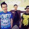 Ősszel hivatalosan is visszatér a Blink 182