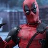 Ősszel megkezdődik a Deadpool 2 forgatása