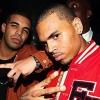 Összeverekedett Chris Brown és Drake