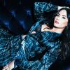 Őszinte interjú! Nicki Minaj miatt majdnem visszaesett Demi Lovato