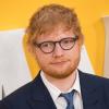 Őszintén mesélt függőségeiről Ed Sheeran