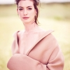 Anne Hathaway úgy érzi, lassan kiöregedik a szakmából