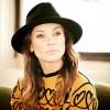 Rúzsa Magdi az új lemezében végre megtalálta önmagát
