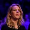 Ijesztő betegséggel küzd Ellie Goulding