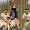Őszre várható Taylor Swift hatodik nagylemezének megjelenése