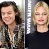 Osztrák modellel kavar Harry Styles?