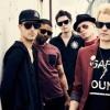 Öt év kihagyás után végre visszatért a Sum 41 – klippremier