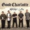 Öt év szünet után visszatért a Good Charlotte