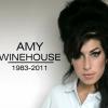 Öt éve hunyt el Amy Winehouse