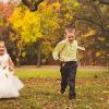 Öt éves kislány negyedik szívműtéte előtt el akarta venni a legjobb barátját