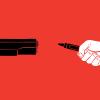 Öt film az iskolai lövöldözésről