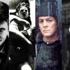 Öt gyilkos karakter, akiket valós személyek ihlettek