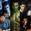 Öt sorozattal már biztos visszatér a CW