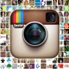 Ötéves lett az Instagram – ezek a képmegosztó legnépszerűbb fotói!