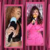 Otthon forgatott videóklipet új dalához a Little Mix