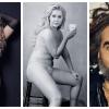 Öttől 20 ezerig: ennyi szexpartnerük volt ezeknek az A-listás sztároknak