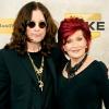 """Ozzy Osbourne: """"Nem válunk!"""""""