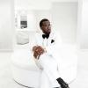 P. Diddy bánja, hogy nem vette feleségül a közelmúltban elhunyt exét