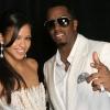 P. Diddy feleségül veszi Cassie-t