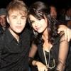 Palvin Barbira féltékeny Selena Gomez