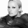 Pamela Anderson exe harmadszor is feleségül venné a színésznőt
