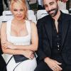 Pamela Anderson kiteregette a szennyest! Kettős életet élt 18 évvel fiatalabb futballista párja