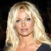 Pamela Anderson Magyarországon forgat