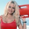 Pamela Anderson meztelenkedhet utoljára a Playboy címlapján