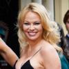 Pamela Anderson titokban hozzáment testőréhez