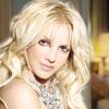 Pánik tört ki Britney Spears fellépésén – videó