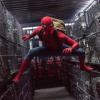 Parádésan nyitott premierhétvégéjén az új Pókember