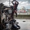 Páratlanul izgalmasnak ígérkezik a Deadpool – előzetes