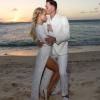 Paris Hilton anyja elárulta, milyen esküvőt szeretne lánya