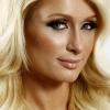 Paris Hilton az LMFAO-val hódít