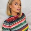 Paris Hilton cáfolta a terhességéről szóló pletykákat