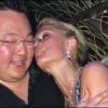 Paris Hilton egy maláj milliárdossal randizik